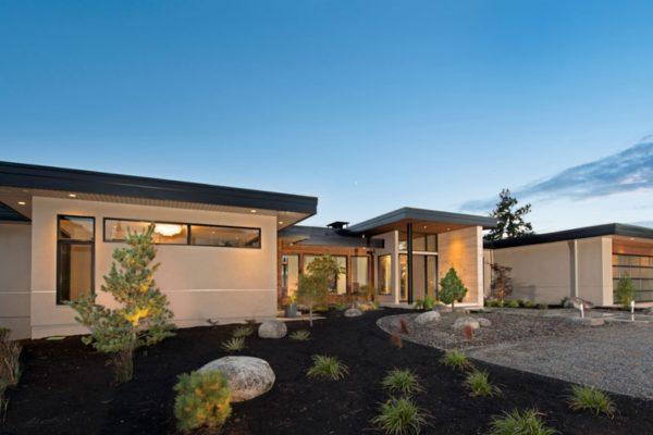 home-design-13