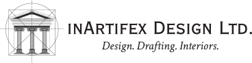 Inartifex Design Ltd.
